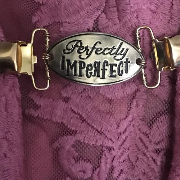 b74855f9ab4329 handmade Jewelry | Perfecto Imperfect Lularoe Cinch Clip Dress ...
